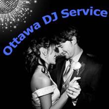 OTTAWA DJs-Disc Jockeys Ottawa-Wedding DJ Services Ottawa-Wedding DJs Ottawa/Gatineau/Hull/Prescott-Russell-Wedding Disc Jockey Gatineau/Hull DJ-DJs