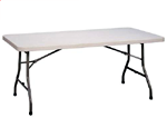 OTTAWA TABLE RENTALS-TABLES FOR RENT OTTAWA WEDDING TABLES FOR RENT-ROUND DINNING TABLES-RECTANGLE BANQUET TABLES PARTY RENTAL SUPPLIES