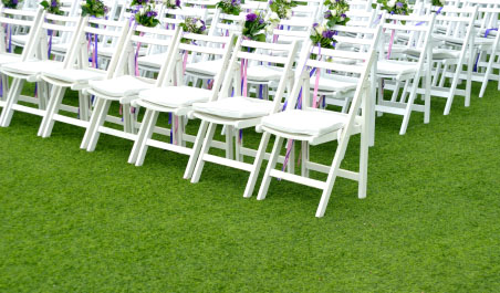 rentals chair party chairs rental and city table moonwalk houston wide tables