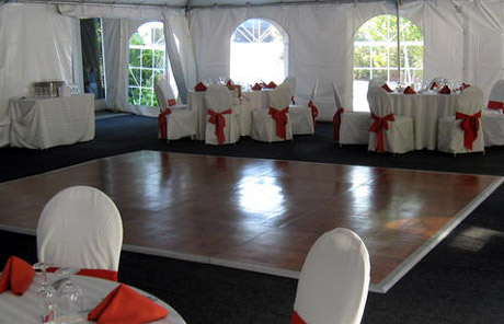OTTAWA DANCE FLOOR RENTAL DANCE FLOOR RENTALS OTTAWA PARQUET DANCE FLOOR WOOD DANCE FLOOR-WEDDING DANCE FLOOR FOR TENTS RENTALS