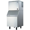 OTTAWA BAR EQUIPMENT RENTAL SUPPLIES-RENT BAR EQUIPMENT OTTAWA-ICE MACHINES-LIQUOR DISPENSERS-WINE COOLERS-ICE TUBS PARTY RENTALS