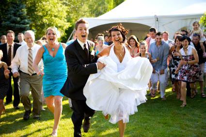Ottawa outdoor wedding rentals ottawa wedding rentals ottawa wedding ottawa party tent rental supplies ottawa marquee tents for rent ottawa party rentals supplies junglespirit Images