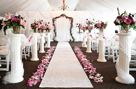 OTTAWA PILLARS COLUMNS RENTALS WEDDING FOR RENT RENTING ARCHES IN GATINEAU HULL KANATA